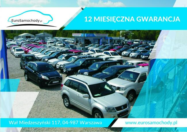 BMW X3 Salon,x-drive,automat,gwarancja,f-vat Warszawa - zdjęcie 8