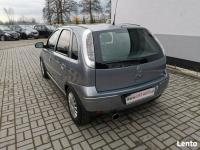Opel Corsa 1.2 Benzyna 80KM # Klimatronik # Kamera Cofania # Gwarancja Strzegom - zdjęcie 8