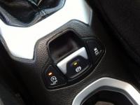 Jeep Renegade Klima Navi Alu Nowy Sącz - zdjęcie 11