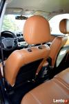 Kia Sportage 2.0 Benzyna 2008 Siedlce - zdjęcie 6