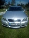 Sprzedam BMW z Holandii Aleksandrów - zdjęcie 4