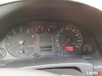 Sprzedam a Audi A6 Łomża - zdjęcie 4