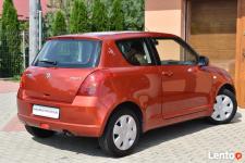 1,3 Benzynka 92 KM Klimatyzacja z Niemiec Serwis Opłacony Białogard - zdjęcie 4