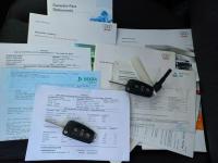 Audi A4 **Z NiEMiEC**163KM*BARDZO ŁADNA**1.8 Turbo** Olsztyn - zdjęcie 9