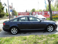Audi A6 2,0 140KM navi Łódź - zdjęcie 3
