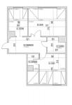 Sprzedam Mieszkanie Osiedle Binków Bełchatów - zdjęcie 10