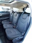 Ford S-Max 2.0 150KM. Powershift. Krajowy. FVAT. Częstochowa - zdjęcie 9