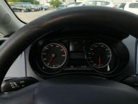 Seat Ibiza bezwypadkowy Słupsk - zdjęcie 12
