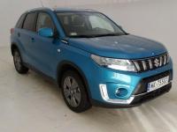 Suzuki Vitara 1,4BoosterJet Hybrid 2WD PRM Salon PL! 1 wł! ASO! FV23%! Ożarów Mazowiecki - zdjęcie 3