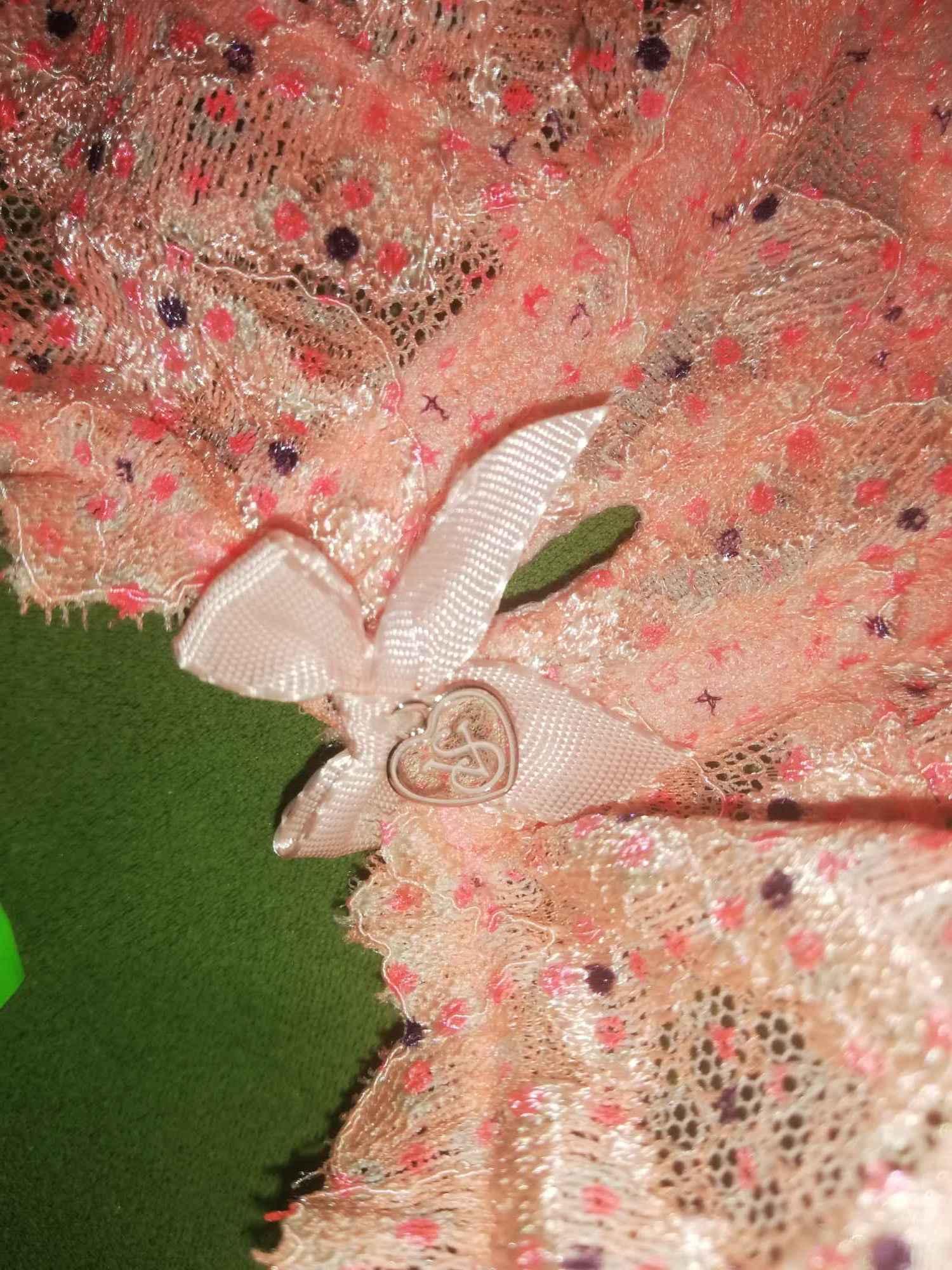 85D Victoria's Secret biustonosz Bałuty - zdjęcie 6