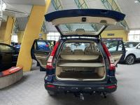 Honda CR-V ZOBACZ OPIS !! W podanej cenie roczna gwarancja Mysłowice - zdjęcie 6