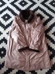 Sprzedam kurtkę zimową duży rozmiar damską Skierniewice - zdjęcie 2