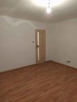 Sprzedaż mieszkania wraz z ogródkiem i  budynkiem gospodarczym Wierzbica Górna - zdjęcie 6