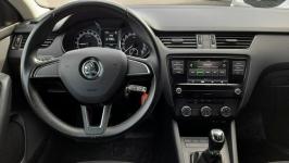 Škoda Octavia ACTIVE  KOMBI Suchy Las - zdjęcie 12