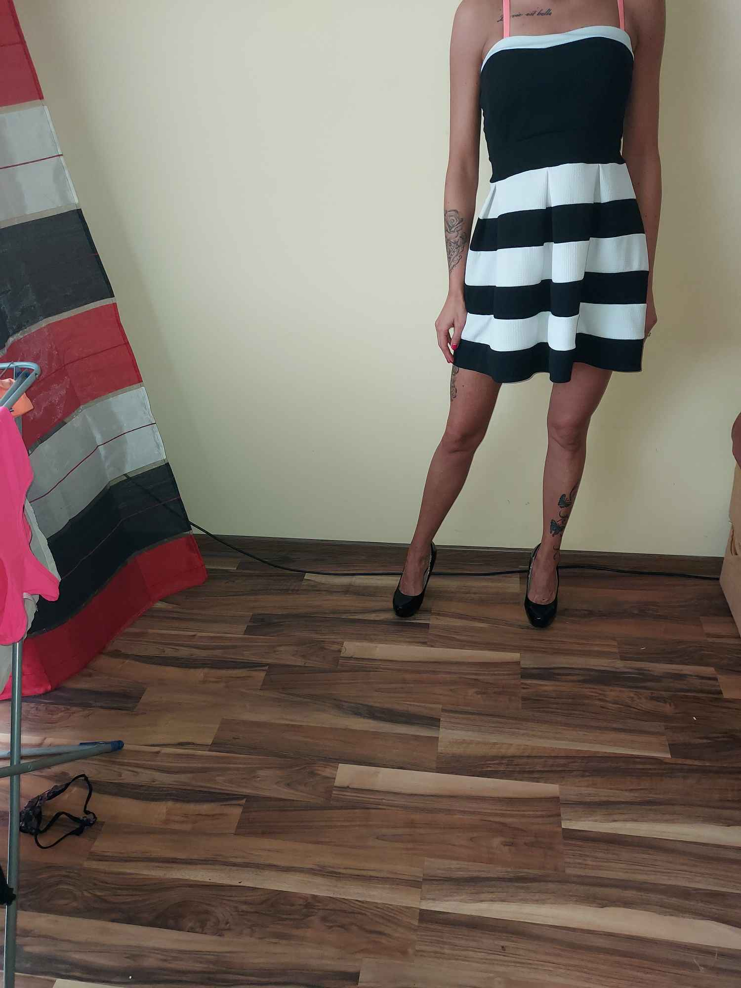 Sukienki Limanowa - zdjęcie 12