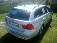 Sprzedam BMW z Holandii Aleksandrów - zdjęcie 3