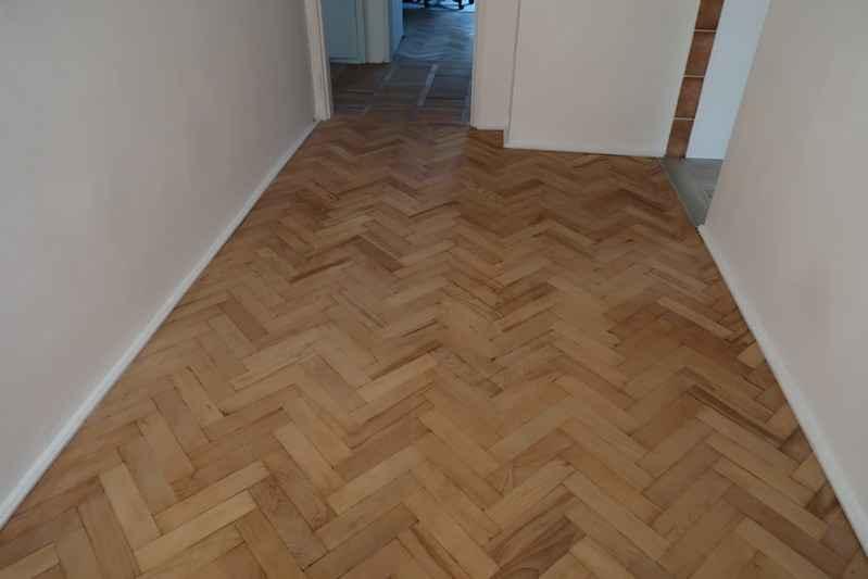 Sprzedam mieszkanie w Wołominie 48 m², 3 pokoje, b.dobra lokalizacja Wołomin - zdjęcie 7