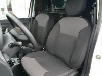 Dacia Dokker Van 1.6 SCe 102KM Comfort LPG Salon PL Piaseczno - zdjęcie 10