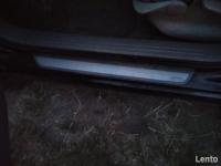 zamienie Renault Laguna II na przyczepkę Ostrowiec Świętokrzyski - zdjęcie 7