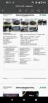BMW F31 320d 190km/140kWh Auto/HUD/LED/Czytania znaków/NaviP Rzeszów - zdjęcie 5