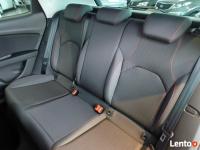 Seat Leon 1.5 TSI 150 KM FR Salon Polska VAT 23% Gdańsk - zdjęcie 8