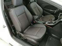 Opel Astra 1.4 Turbo 140 KM GTC Innovation, Ksenon Krzeszowice - zdjęcie 12