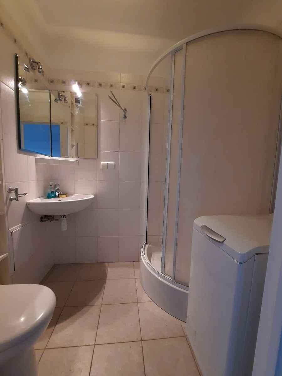 Wynajmę mieszkanie Warszawa Bielany 2-Pokoje 32m2 Balkon Bielany - zdjęcie 7