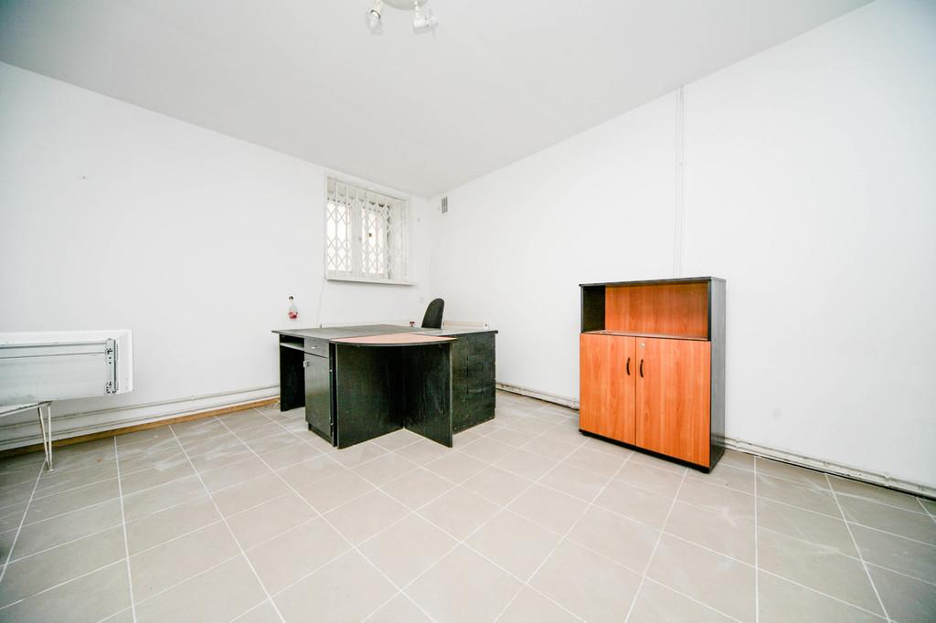 Staszica, lokal biurowy, 88m2, 3 pomieszczenia! Lublin - zdjęcie 3