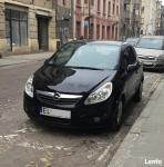 Opel Corsa 1.2 z LPG Śródmieście - zdjęcie 1