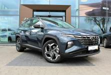Hyundai Tucson 1.6 T-GDI 230 KM HEV 6AT 2WD Platinum! Hybrid ! Łódź - zdjęcie 7
