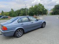 BMW 3 E46 stan idealny ŻYLETA Olkusz - zdjęcie 5