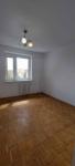 Sprzedam 3 pokojowe Mieszkanie w Radomsku Radomsko - zdjęcie 5