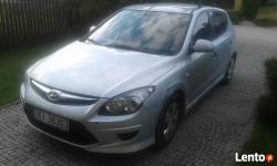 Sprzedam Hyundai i30 Piaseczna Górka - zdjęcie 4