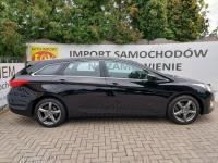 Hyundai i40 1.6 GDI benzyna 135 KM / serwis aso /  gwarancja Olsztyn - zdjęcie 8