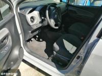 Toyota Yaris 1.0 Warszawa - zdjęcie 7