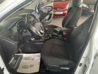 Hyundai ix35 ZOBACZ OPIS !! W podanej cenie roczna gwarancja Mysłowice - zdjęcie 7