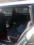 Okazja Opel Vectra C Ryki - zdjęcie 1