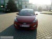 Hyundai i30 Zamość - zdjęcie 4