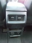 Ford S-Max 2.0 150KM. Powershift. Krajowy. FVAT. Częstochowa - zdjęcie 11