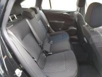 Opel Astra 1.4 150 km salon pl bogata wersja Bełchatów - zdjęcie 12