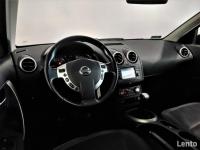 Nissan Qashqai 1.6 DOHC 117 KM, Kamera cofania, Salon PL, Gwarancja Gdynia - zdjęcie 7