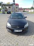 Sprzedam Opel Astra H 1.8 GTC Błonie - zdjęcie 11