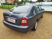 Škoda Octavia Chełm Śląski - zdjęcie 10