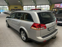 Opel Vectra ZOBACZ OPIS !! W podanej cenie roczna gwarancja Mysłowice - zdjęcie 12