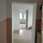 Bezczynszowe mieszkanie tanio 65900 Chociwel - zdjęcie 5