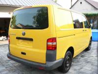 VW  Trznsporter T5 1,9 TDI Jedlicze - zdjęcie 2