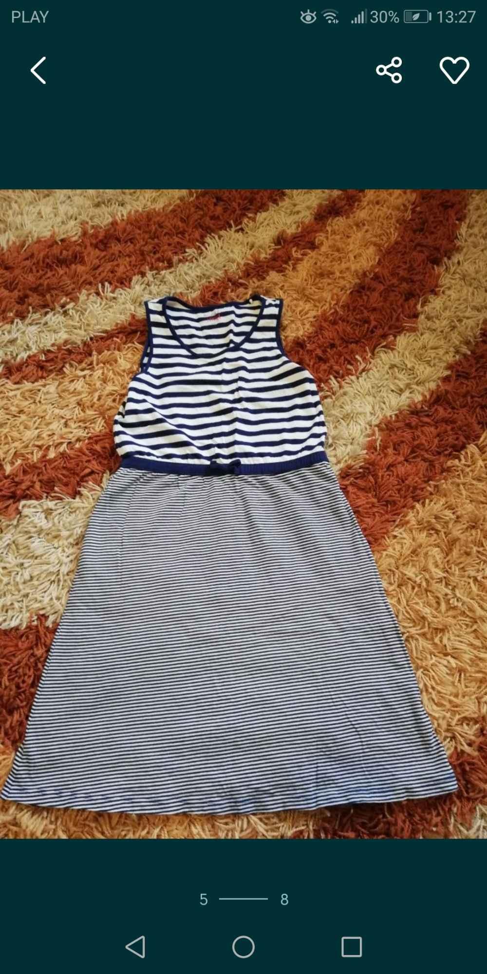 Sprzedam ubrania Syców - zdjęcie 9