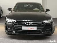 Audi A7 3,0tdi| Pakiet czerń|Kamera|Matrix|akt tempomat Gdańsk - zdjęcie 5