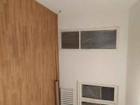 Sprzedaż mieszkania Wierzbica Górna - zdjęcie 10