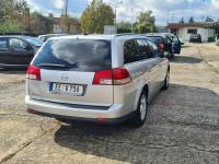 Opel Vectra GAZ do 2031 roku!, super stan techniczny Tomaszów Mazowiecki - zdjęcie 7